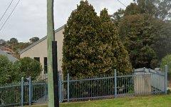 1/679 Pearsall Street, Lavington NSW