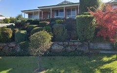 79 Michelle Avenue, Lavington NSW