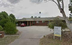 4/481 Hazel Court, Lavington NSW
