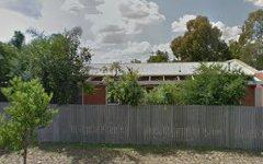 1/447 Urana Road, Lavington NSW