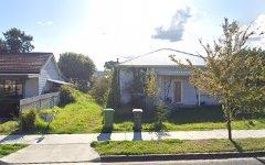 467 Griffith Road, Lavington NSW