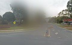 49 Slattery Place, Thurgoona NSW