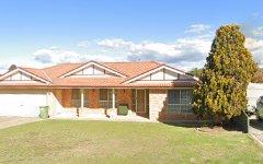 29 Harmer Street, Lavington NSW