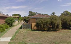 46 Buller Crescent, Thurgoona NSW
