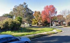 153 Kosciuszko Road, Thurgoona NSW