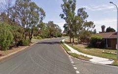 247 Kosciuszko Road, Thurgoona NSW