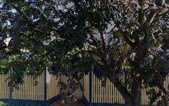 1097 Waugh Road, North Albury NSW