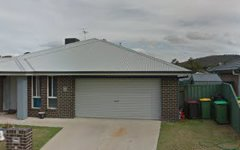 6 Par Street, Glenroy NSW