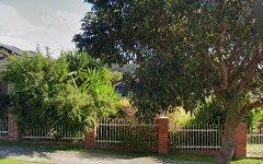2/833 Watson Street, Glenroy NSW