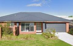 330 BELLEVUE STREET, North Albury NSW