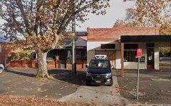 415-417 Tribune Street, Albury NSW