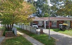 8 Doongan Place, West Albury NSW