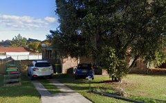 116 Eastern Circuit, East+Albury NSW