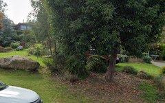 846 Lamport Crescent, Albury NSW
