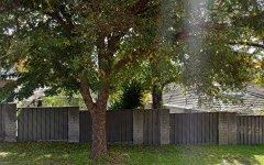 419 McLennan Street, West Albury NSW