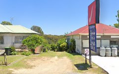 93 Princes Highway, Bodalla NSW
