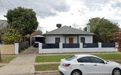521 Ebden Street, South Albury NSW