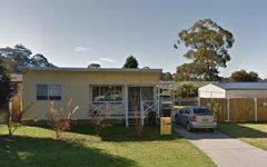 6 Sutcliffe Street, Bodalla NSW