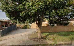 2/196 Plummer Street, South Albury NSW