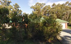 15 Charters Drive, Moama NSW