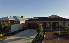 20 Skye Avenue, Moama NSW