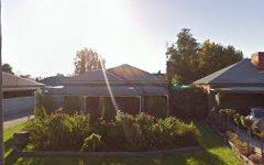 21 Jacana Ave, Moama NSW