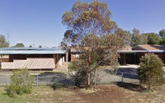 1/30 Council St, Moama NSW