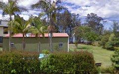 43 Myuna Street, Dalmeny NSW