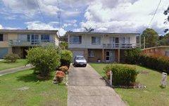 22 Myuna Street, Dalmeny NSW