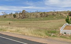471 Monaro Highway, Bunyan NSW