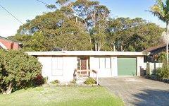 27 Mummaga Way, Dalmeny NSW