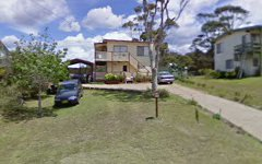 4 Harrison Street, Dalmeny NSW