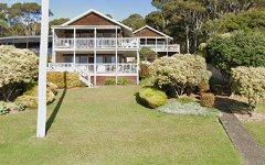 1/3 Possum Place, Dalmeny NSW
