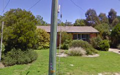 15 Namala Street, Cooma NSW