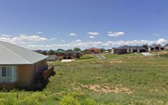 12 Campsite Place, Cooma NSW