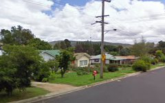 13 Mawson Street, Cooma NSW