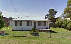 21 Mackay Street, Berridale NSW
