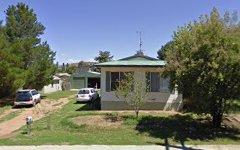 12 Mackay Street, Berridale NSW