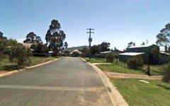 2/2 Gungarlin Street, Berridale NSW