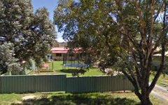 40 James Street, Berridale NSW
