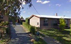 11 Cobbon Crescent, Jindabyne NSW