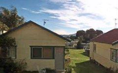 3 Murunna Street, Bermagui NSW