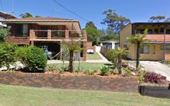 15 Koerber Street, Bermagui NSW