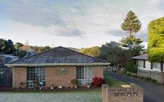 2/104 Rawlinson Street, Bega NSW