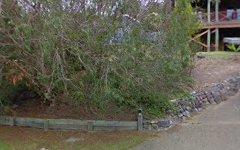 49 Yarrawood Avenue, Berrambool NSW