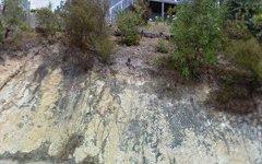 85 Merimbula Drive, Merimbula NSW