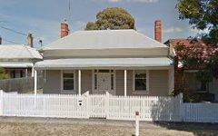 18 Hunt Street, Ballarat VIC