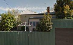 68 Victoria Street, Ballarat VIC