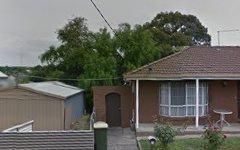 34A Otway Street South, Ballarat VIC