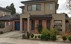 1 Granite Outlook, Epping VIC